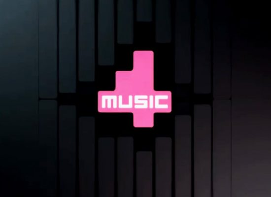 4Music has been announced as the UK broadcast partner for the 60th Grammy Awards