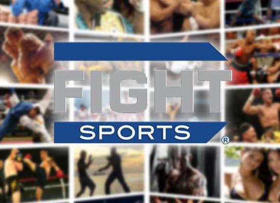 FIGHT SPORTS lands StarHub in Singapore
