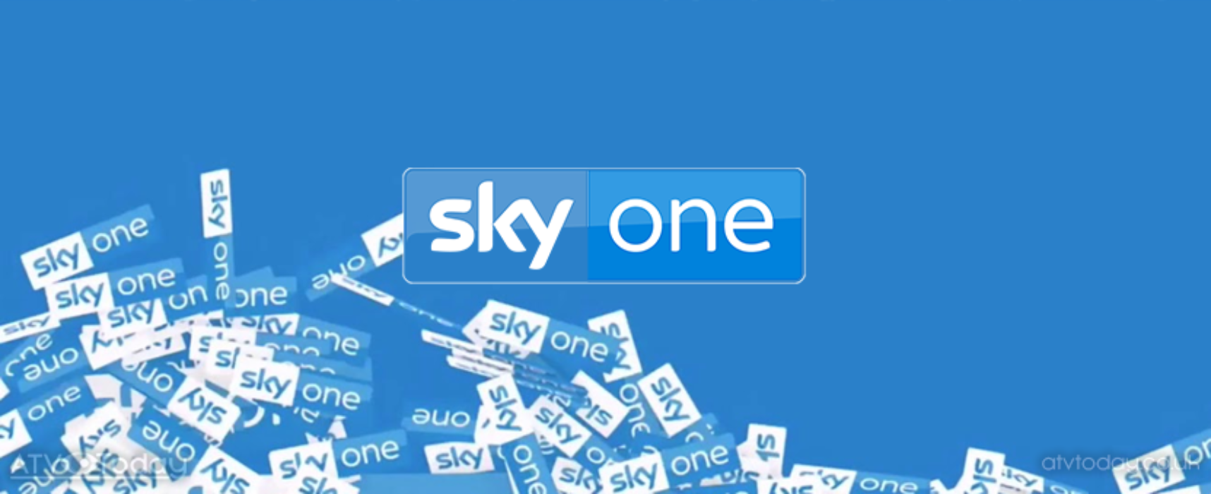 There's Something About Movies to return to Sky One