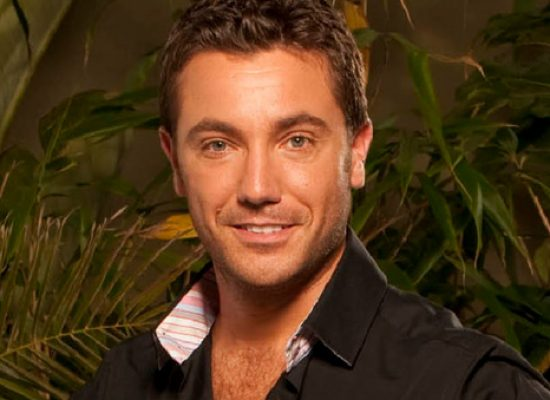 Gino D'Acampo beats One Direction to be Britain's number one Valentine's Day date