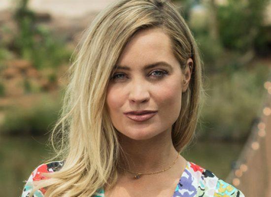Laura Whitmore lands Radio 5 live slot