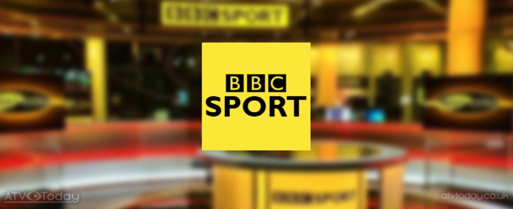 BBC announce Winter Olympics digital coverage