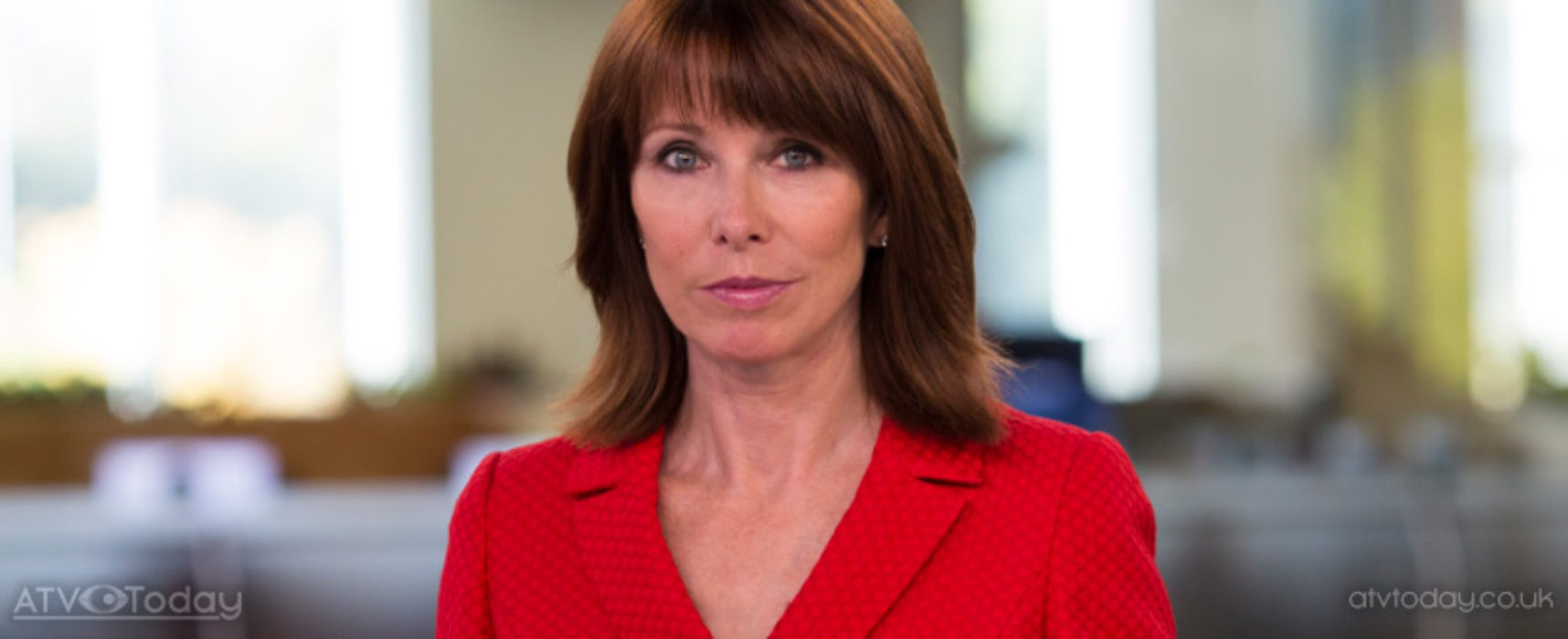 Kay Burley to host Sky News breakfast show