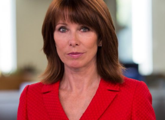Sky News revamp daytime schedules with new shows for Kay Burley and Mark Austin