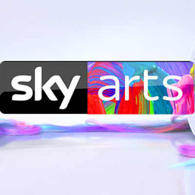 Sky Arts announces new commissions as channel goes free to air