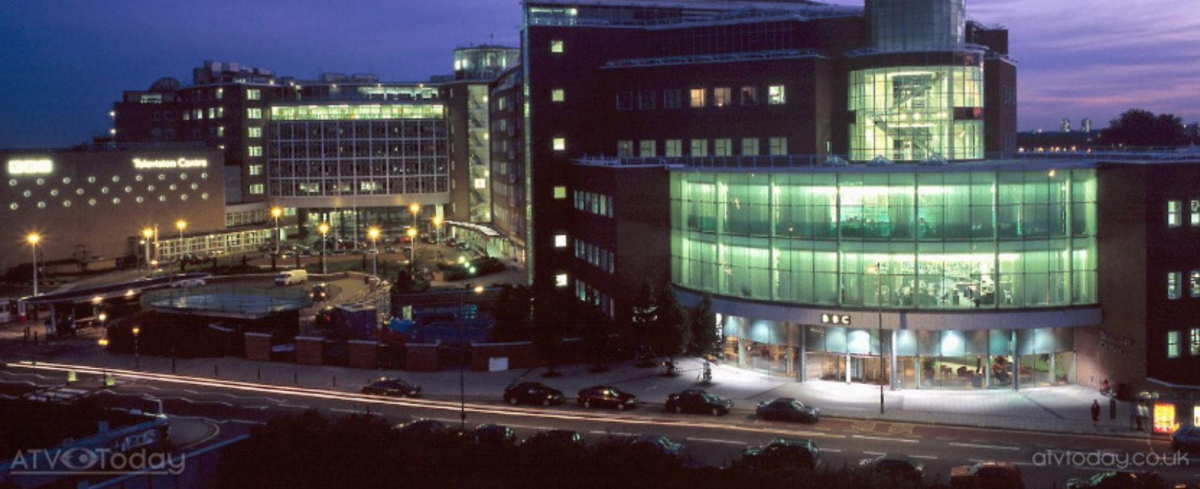 Strike by BBC Journalists disrupts news programmes