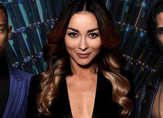 Strictly Come Dancing announces new pros
