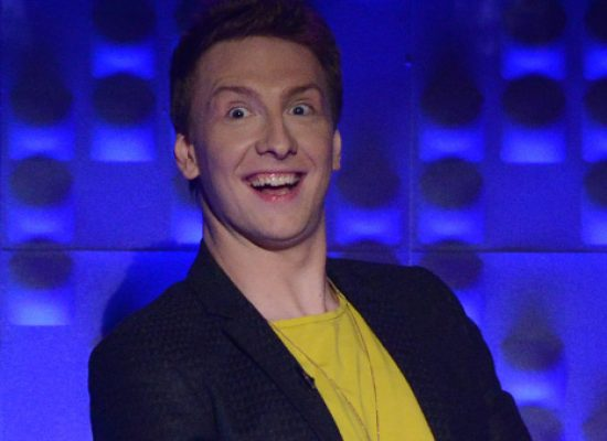Joe Lycett brings consumer justice to Channel 4