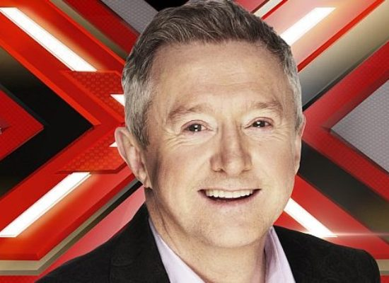 "Louis Walsh on X Factor: ""Most fun I've ever had filming"""