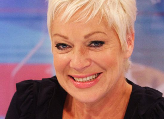 Denise Welch returning to Loose Women