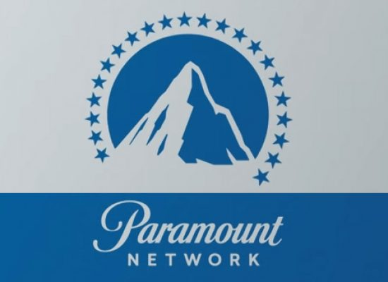 Trailer launched for Paramount UK channel