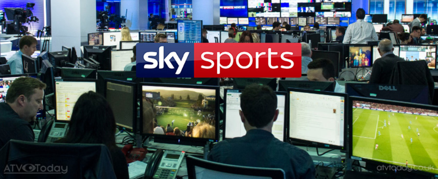 Sky Bet renews and relaunches The Football Social with Sky Sports and Football Daily