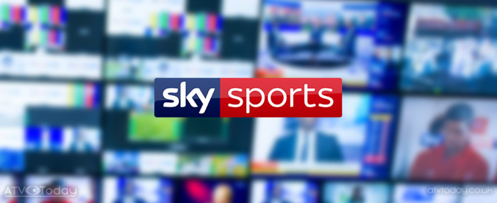 Sky Sports to target new audiences through women's sport