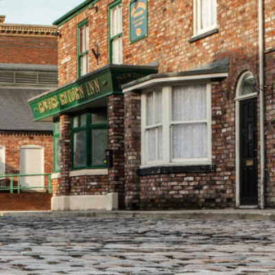 Corrie episode increase likely, says writer
