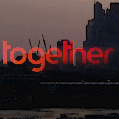 Together TV moves up the Sky EPG