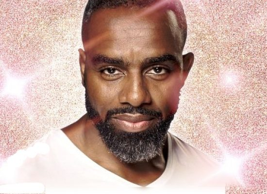 Charles Venn to take part in Strictly Come Dancing 2018