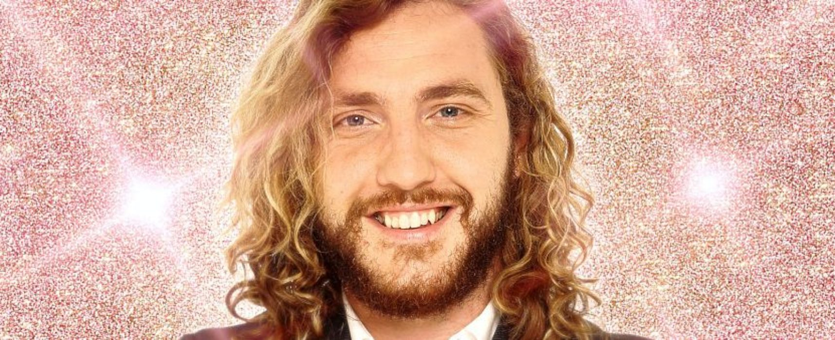 Seann Walsh leaves Strictly Come Dancing