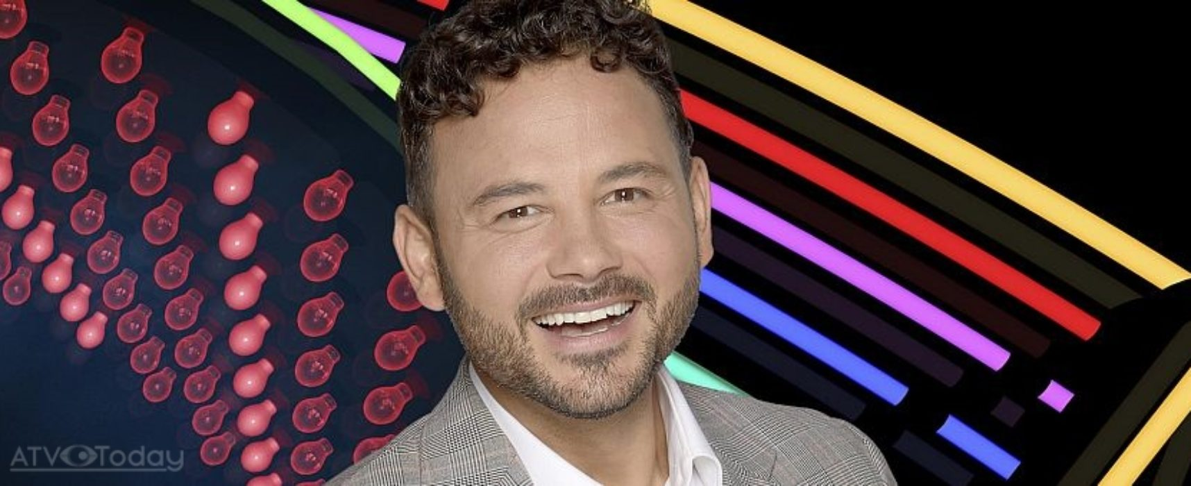 Ryan Thomas becomes bookies favourite for CBB win