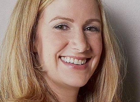 BBC presenter Rachael Bland loses cancer battle