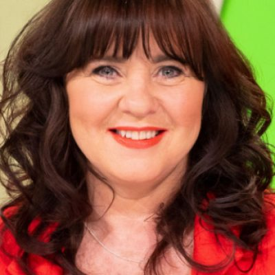 Loose Women for Live Stage Show at Birmingham NEC