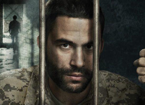 Prison based thriller to launch on Telemundo