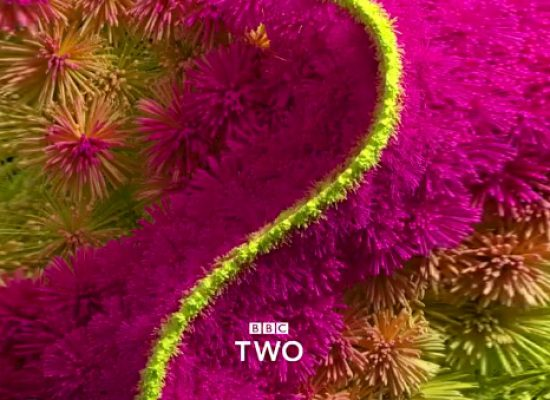Britain's imports and exports focus of BBC Two series
