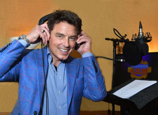 All Star Musicals to return to ITV with John Barrowman