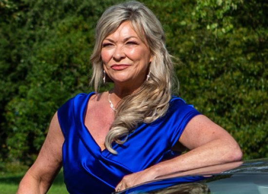Claire King reflects on 'forgettable' Corrie stint