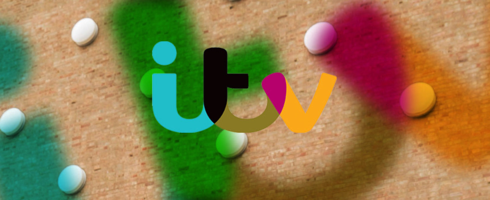 Jeff Pope brings A Confession to ITV