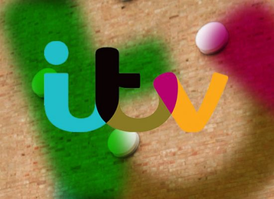 ITV commissions second series of Innocent