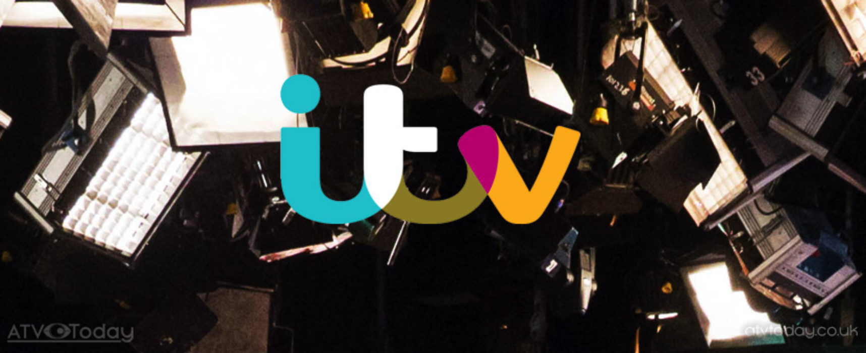 Rob Lowe joins ITV for Wild Bill drama