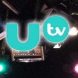UTV continuity dropped due to coronavirus