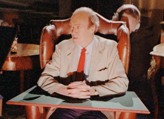 Netflix to air animated versions of Roald Dahl classics