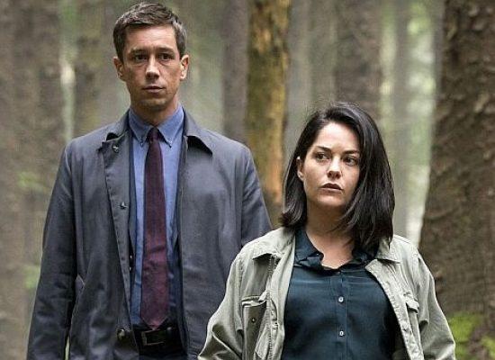 Killian Scott and Sarah Greene lead Dublin Murders cast