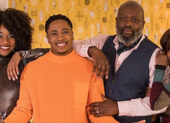 Hollyoaks to introduce Martine Deveraux's family