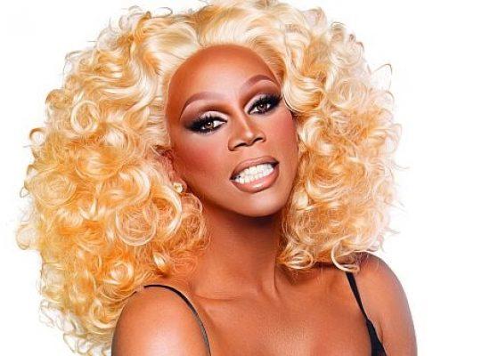 BBC Three to air UK adaptation of RuPaul's Drag Race