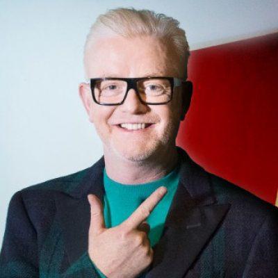 Virgin Radio expands as Chris Evans celebrates first year back at Virgin breakfast