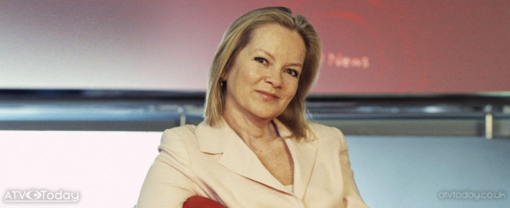 JoAnne Good expands BBC presenting duties