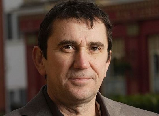 Phil Daniels criticises EastEnders over cast changes