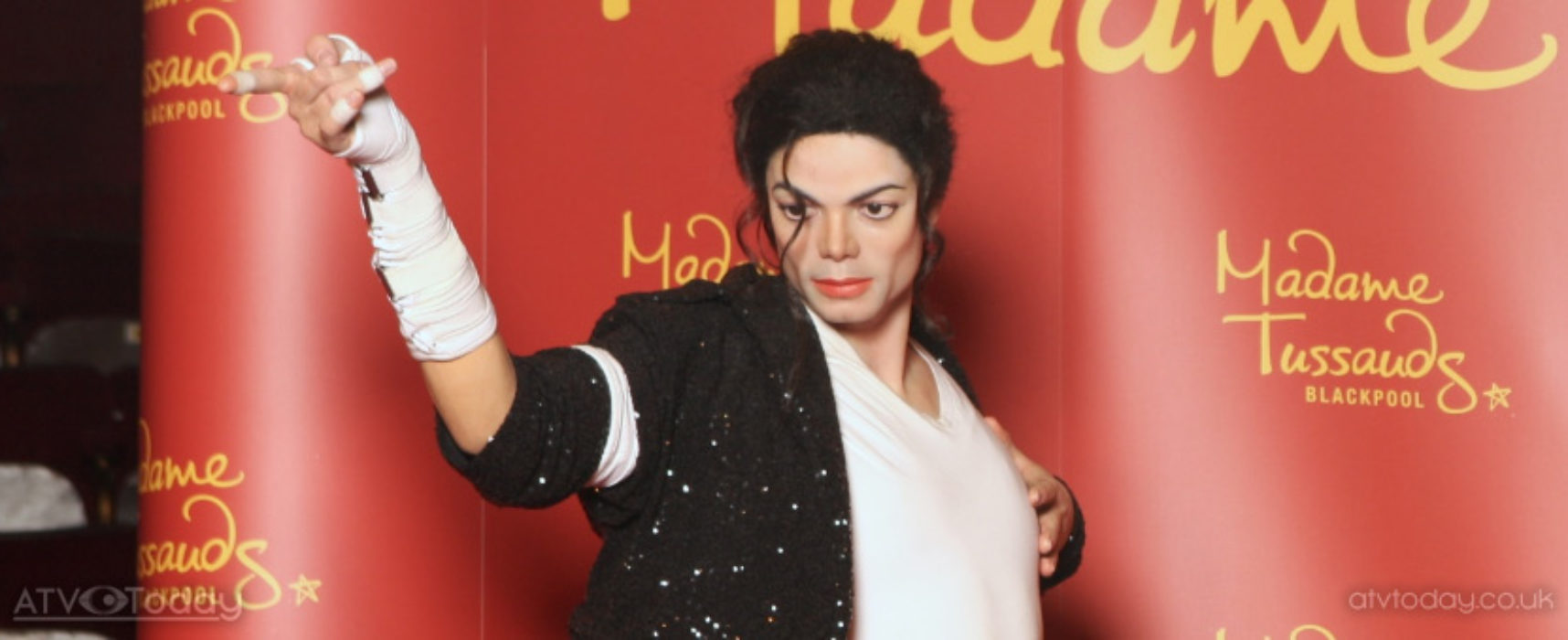 Michael Jackson sexual abuse documentary to air on UK television