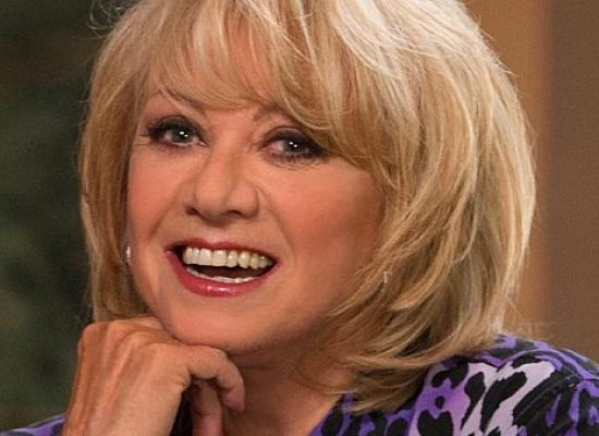 ITV reveals full panel for All Star Musicals