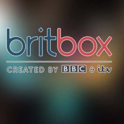 Britbox green light is good news for viewers
