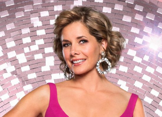 Dame Darcey Bussell quits Strictly judging role