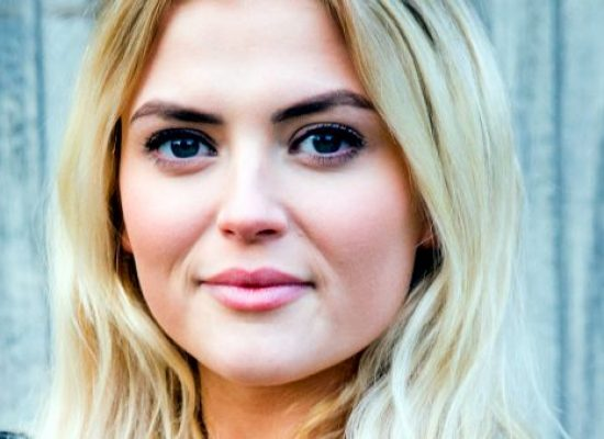Coronation Street actress Lucy Fallon to depart Bethany Platt role