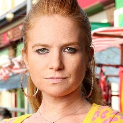 EastEnders icon Bianca Jackson to return