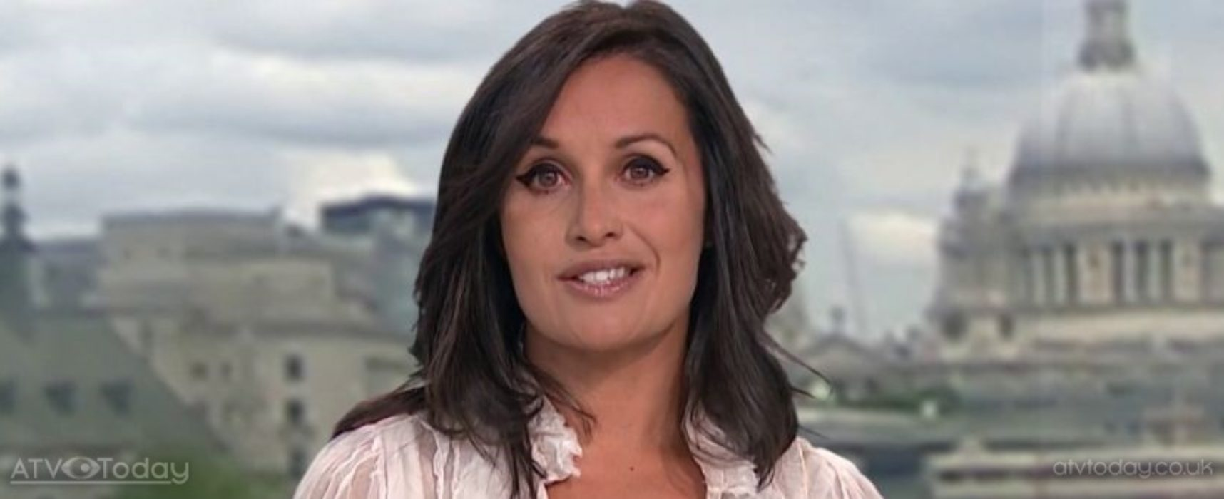 Nina Hossain announced as lead presenter for ITV Lunchtime News