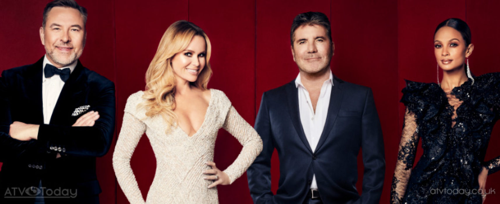 Britain's Got Talent – winners or wacky wagers?