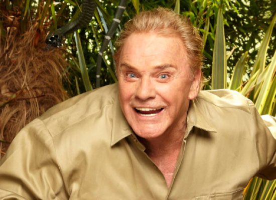 Remembering Freddie Starr
