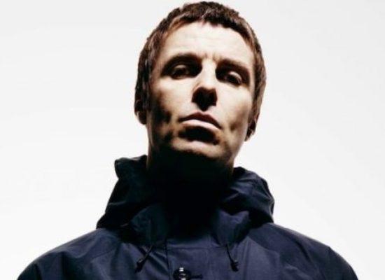 Liam Gallagher announces November 2019 UK tour