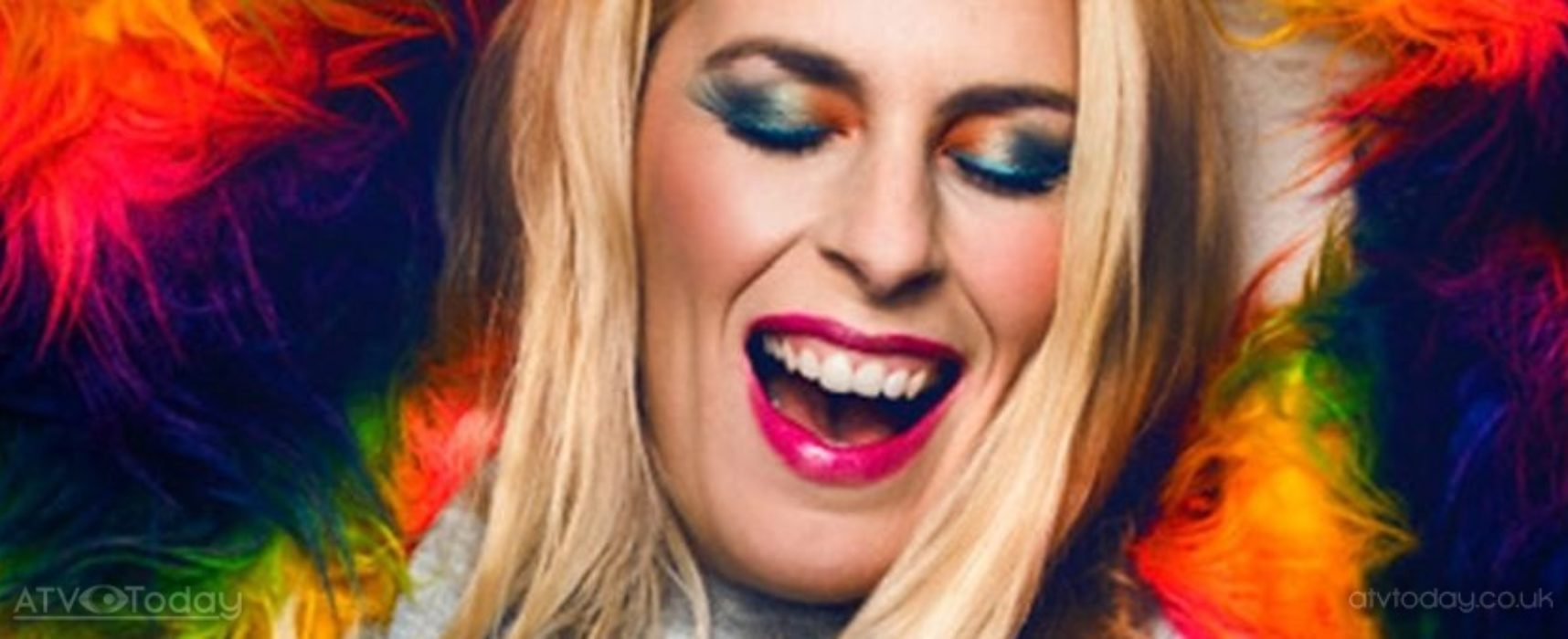 BBC Two send Sara Pascoe in search of endangered jobs